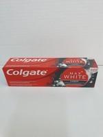COLGATE DENTIFRCE 75 ML
