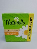 NATURELLA 100 PCS