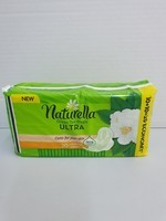 NATURELLA ULTRA 20 PCS