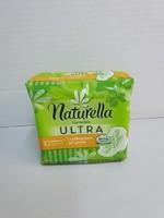 NATURELLA ULTRA 10 PCS