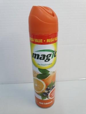 MAGIC DESODORISANT 300 ML