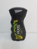 AXE GEL DOUCHE 250 ML