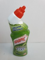 HARPIC GEL WC 750 ML