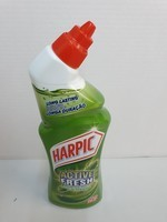 HARPIC GEL WC 750 ML
