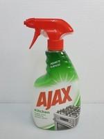 AJAX SPRAY CUISINE 750 ML