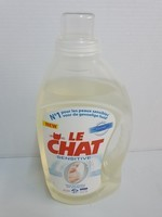LE CHAT SENSITIVE LIQ 27 SC