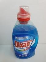 DIXAN EXTREM POWER 28 SC