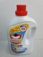 OMINO BIANCO 40 SC