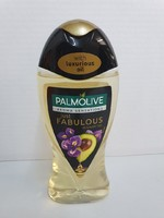 PALMOLIVE GEL DOUCHE 250 ML