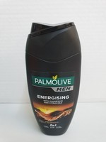 PALMOLIVE GEL DOUCHE 250 ML