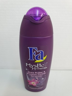 FA GEL DOUCHE 250 ML