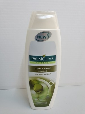 PALMOLIVE SHAMPOING 350 ML