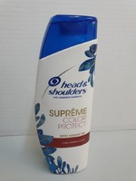 HEAD&SHOULDERS SHAMPOING 300 ML